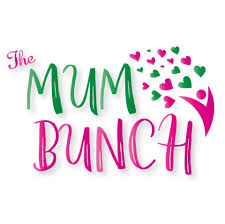 The Mum Bunch